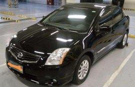 2013 Nissan Sentra 200 for sale