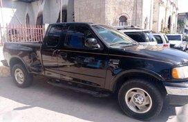 Ford F150 ( 2001) year model for sale