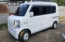 2018 Suzuki Multi-Cab for sale in Cebu