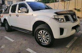Nissan Navara 4x4 2013 Model FOR SALE
