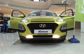 Hyundai Kona 2019 for sale