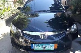 Honda Civic 2010 for sale