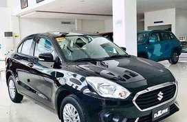 Suzuki Dzire 2019 for sale