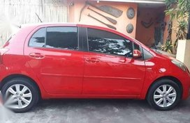 Toyota Yaris 2013 for sale
