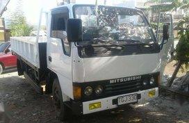 Mitsubishi CanterA 1995 for sale