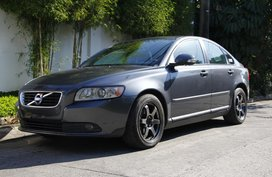 2011 Volvo S40 for sale