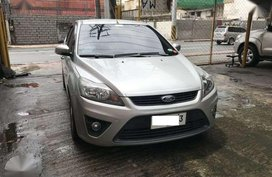 2012 Ford Focus Automatic Diesel Good Cars Trading