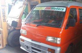 05c355f773 Used Suzuki Multi-Cab best prices for sale in Misamis Oriental ...