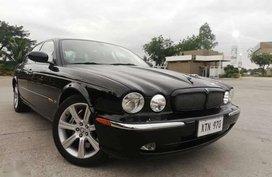 2006 Jaguar XJR for sale