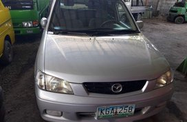 1999 Mazda Demio AT FOR SALE