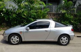 Opel Tigra 2000 for sale