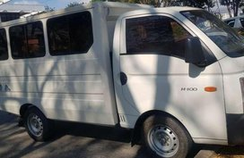 Hyundai H100 2012 for sale