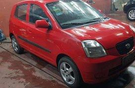 2006 Kia Picanto for sale
