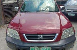 1998 Honda CRV 1st Gen for sale