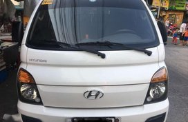 Hyundai H100 2015 for sale