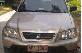 1998 Honda CR-V for sale