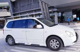 Kia Carnival 2008 for sale