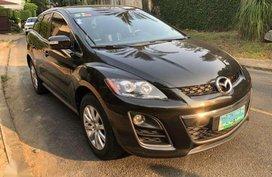 2011 Mazda CX7 for sale