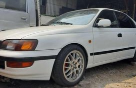 Toyota Corona 1996 for sale