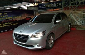 2016 Peugeout 301 for sale