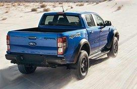 2019 Ford Raptor for sale