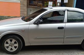 Nissan Sentra automatic 2006 for sale
