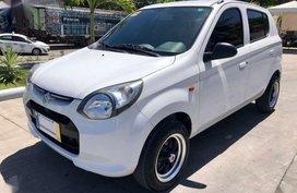 Suzuki Alto 2015 for sale