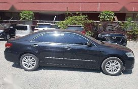 2010 Toyota Camry 3.5Q for sale