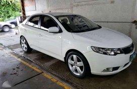 Kia Forte 2013 for sale