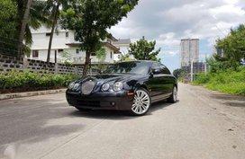 2008 Jaguar S-Type For Sale
