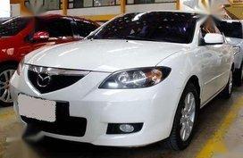 2012 MAZDA 3 . automatic . very nice . very fresh . all power . airbag