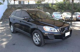 2011 Volvo XC60 For sale