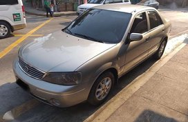 2003 Ford Lynx FOR SALE