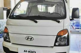 2019 Hyundai H100 for sale