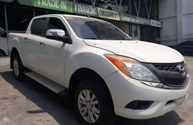 Mazda BT-50 2016 for sale