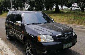 2004 Mazda Tribute for sale