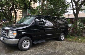 2011 Ford E150 for sale