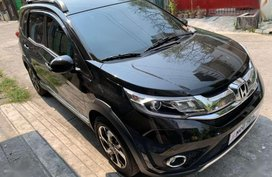 Honda Brv Navi 2018 FOR SWAP