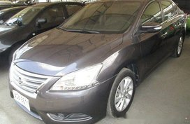 Nissan Sylphy 2015 for sale