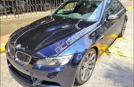 2012 Bmw M3 9500kms FOR SALE