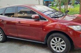 For Sale: 2010 Mazda CX-7