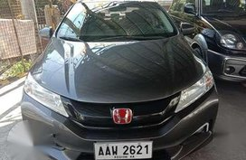 2014 Honda City Vx for sale