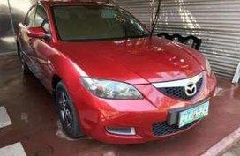 For sale!!! Mazda 3 2009 model