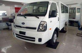 2019 Kia K2500 Panoramic 4x2 crdi diesel Newest Price is 998 000