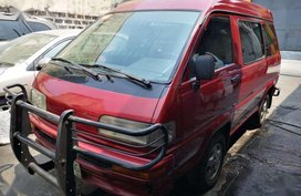 1996 Toyota Liteace for sale