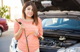 Top 9 common mistakes to avoid when jump starting your car