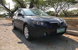 2008 Mazda 3 axela fresh FOR SALE
