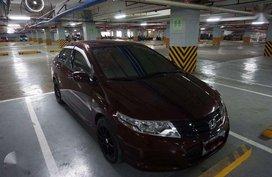 Honda City 2011 MT for sale