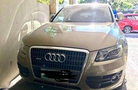 2011 Audi Q5 2.0 FOR SALE