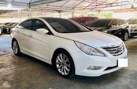 2011 Hyundai Sonata 2.4 GLS Gas AT for sale